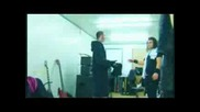 Trivium - To The Rats Video