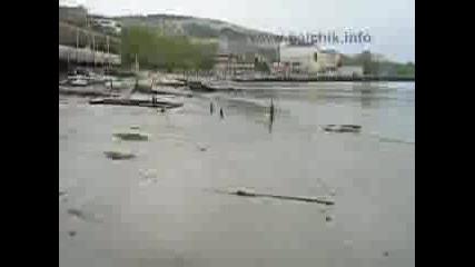 Балчик - 07.05.2007