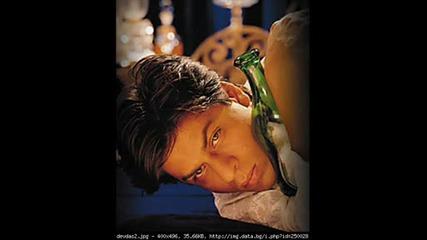 Shah Rukh Khan I Kajol.wmv