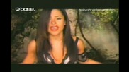 Aaliyah - Four Page Letter   (Promo Only)