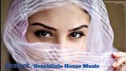 П Р О М О » Индийски Progressive « Dj Lemon - O Re Piya [shankar Tucker] - Dj Lemon Remix Tg
