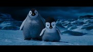 2/4 * Бг Аудио * Весели Крачета 2 (2011) Happy Feet 2 [ H D ]