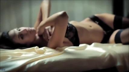 Imany - Grey Monday ( Anton Bozhinov Remix) ( Видео Едит ) + Превод