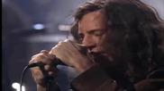 Pearl Jam - Black /превод/