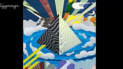 Affkt ft. Sutja Gutierrez - Flashcrash ( dubspeeka Remix )