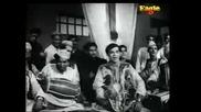 Индийска Музика - 11 Топ Класика
