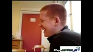 Най - Забавният Смях Които Сте Чували
