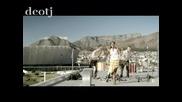 * Превод * На Най - Яката Песен За Mundial 2010! Velile ft Safri Duo - Helele