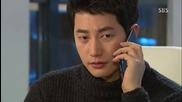 Бг субс! Cheongdamdong Alice / Алиса в Чонгдамдонг (2012) Епизод 15 Част 1/4