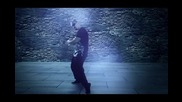 Bate Sasho feat. Gryka - На върха