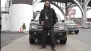 Dj Kayslay Feat. Busta Rhymes Layzie Bone Twista & Jaz-o - 60 Second Assassins (official Video )