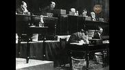 Istoriq Za Titanic 4 4ast