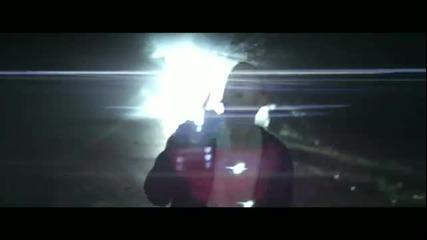 Eminem - Space Bound
