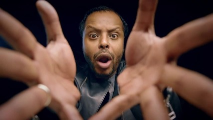 Madcon - Don't Worry feat. Ray Dalton (official Video)2015