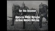 Der Dessauer marsch