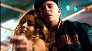 Pitbull - Time Of Our Lives feat. Ne - Yo ( Официално Видео )