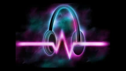 Techno Electro Mix 2010