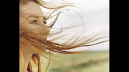 Tori Amos - Flavor