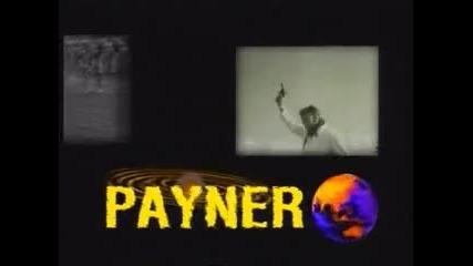 Folk hit maraton 5 - Payner music