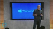 What's New in Windows 10