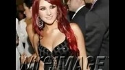 Dulce Maria - No pares [studio Version]