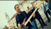 The Prijatelji Feat. Ricardo Luque - Kad Ona Zavoli • Official Video 2017