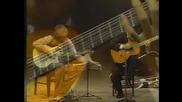 Larry Coryell And Kazuhito Yamashita 5