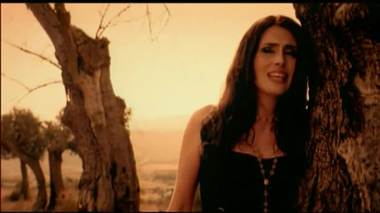 Within Temptation - Angels [720p hd]