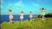 Secret - Yoohoo mv