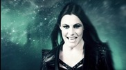 Бг Превод : Nightwish - Élan a.k.a. Elan (2015) official Lyrics music video + текст на български hd