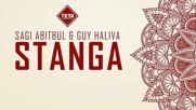 Sagi Abitbul Guy Haliva - Stanga(original Mix)