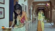 Rishta Likhenge Hum Naya - Епизод 2 + Бг. превод