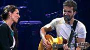 """Pablo Alboran & Bebe - Por fin """"en Directo"""" - Tres noches en Las Ventas"""