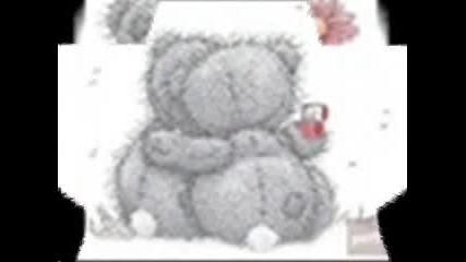 Sweet Bearss