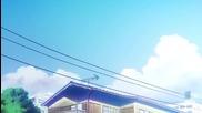 Sakurasou no Pet na Kanojo Episode 6