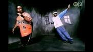 Timbaland&Magoo&Shaunta - Luv 2 Luv Ya