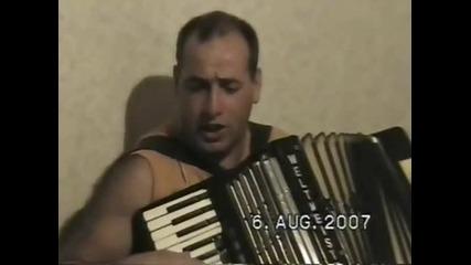 Алекси Димитров 07