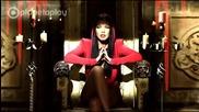 Galena - Shte se provalq ( Official Video ) 2011