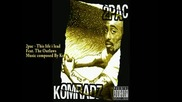 2010* 2pac ft. The Outlwaz - This Life I Lead (remix)