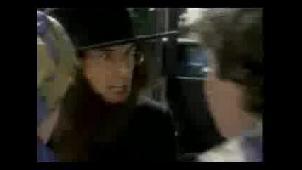 Amish Paradise (пародия)