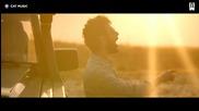 Robert Toma feat. Marius Moga - Toata vara (official Video Clip)