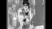 Великият и неповторим Charlie Chaplin - Limelight Candilejas