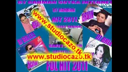 atina - tuke sijum sine rezerva me 2010/2011 [www.studiocazo.tk]