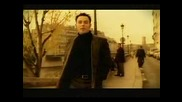 Savage Garden - Trully Madly Deeply