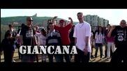 42 ft. Giancana - Това място