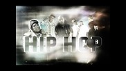 Dimitar Ruskov - Hip Hop Mix