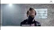 Exo - Call Me Baby (chenese version)