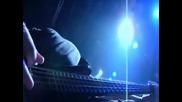 Meshuggah - Live 2010 - Part 011