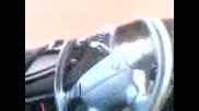 2x Kenwood Tornado Amplifer