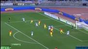 Барселона с първа загуба в Ла Лига, Реал Сосиедад победи каталунците с 3:2